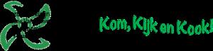 logo_Thermomix Gezond Welzijn