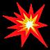 RodeSterMetGeleKern (QJL8351)