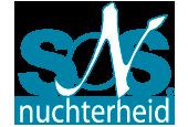 sosn_logo