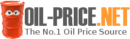 logo-stookloiieprijzen
