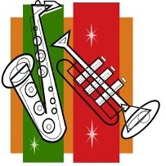 Jazz Agenda Welkom