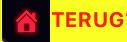 TERUG home (ico