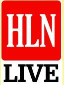 Afb_HLN_LIVE_TDT afbeelding 2020-04-20