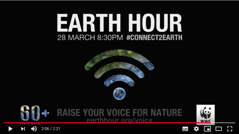 EARTH_HOUR_Video_Afb
