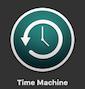 Afb_Time_Machine