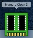 Afbeelding_Memory_Clean_01